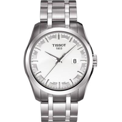 T035.410.11.031.00-Tissot