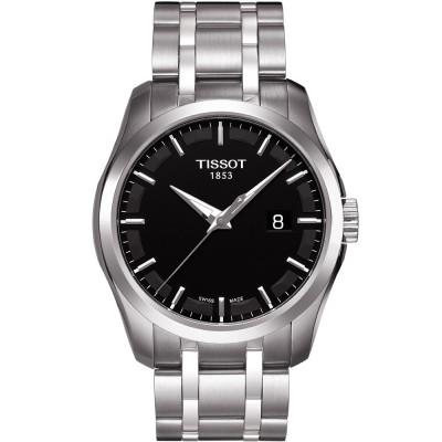 T035.410.11.051.00-Tissot