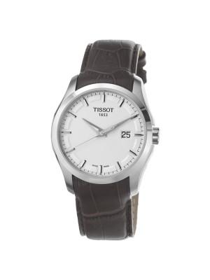 Мъжки часовник Tissot Couturier T035.410.16.031.00
