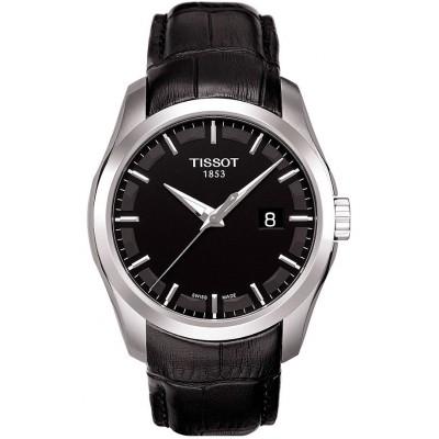 T035.410.16.051.00-Tissot