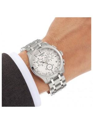 Мъжки часовник Tissot Couturier T035.617.11.031.00