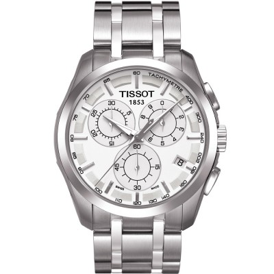 T035.617.11.031.00-Tissot