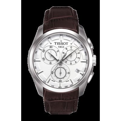 T035.617.16.031.00-Tissot