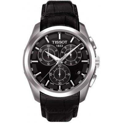 T035.617.16.051.00-Tissot