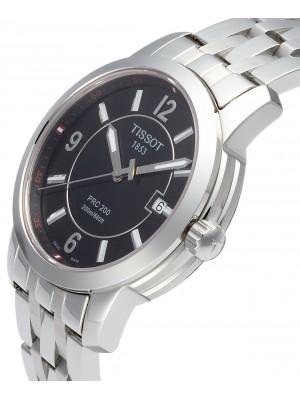 Мъжки часовник Tissot PRC 200 T014.410.11.057.00