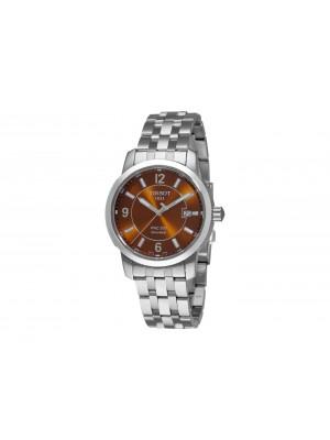 Мъжки часовник Tissot PRC 200 T014.410.11.297.00