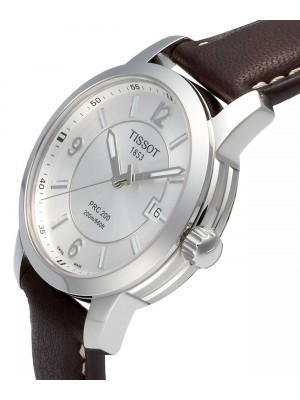 Мъжки часовник Tissot PRC 200 T014.410.16.037.00