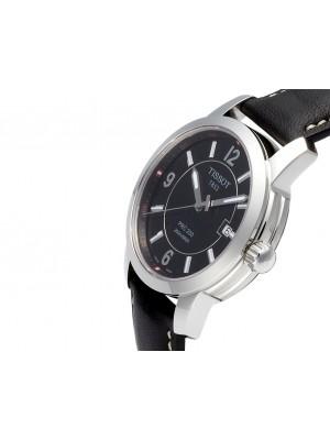 Мъжки часовник Tissot PRC 200 T014.410.16.057.00
