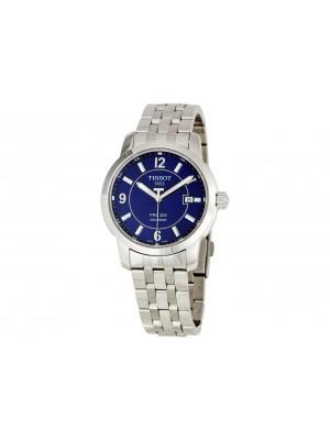 Мъжки часовник Tissot PRC 200 T014.410.11.047.00