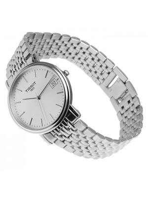 Мъжки часовник Tissot Desire T52.1.481.31