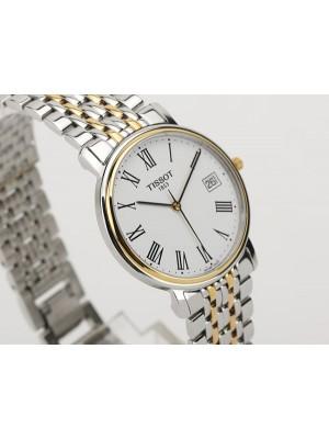 Мъжки часовник Tissot Desire T52.2.481.13