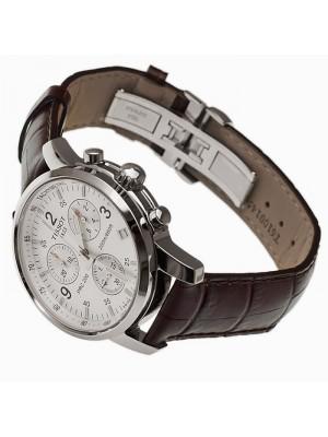 Мъжки часовник Tissot PRC 200 T17.1.516.32