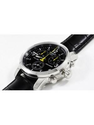 Мъжки часовник Tissot PRC 200 T17.1.526.52