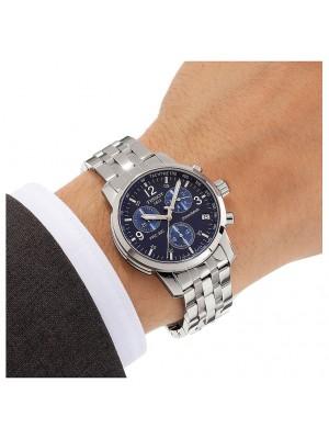 Мъжки часовник Tissot PRC 200 T17.1.586.42