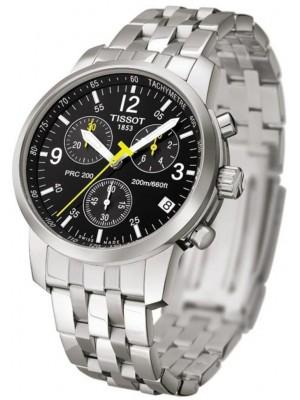 Мъжки часовник Tissot PRC 200 T17.1.586.52