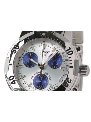 Мъжки часовник Tissot PRS 200 T17.1.486.34