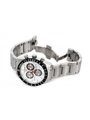 Мъжки часовник Tissot PRS 516 T044.417.21.031.00