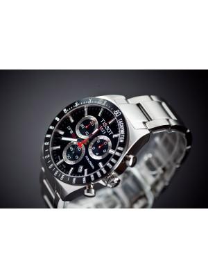 Мъжки часовник Tissot PRS 516 T044.417.21.051.00