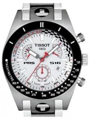 Мъжки часовник Tissot PRS 516 T91.1.488.31