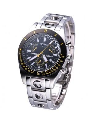 Мъжки часовник Tissot PRS 516 T91.1.488.51