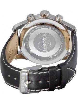 Мъжки часовник Tissot V8 T039.417.16.037.00