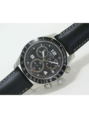 Мъжки часовник Tissot V8 T039.417.16.057.00
