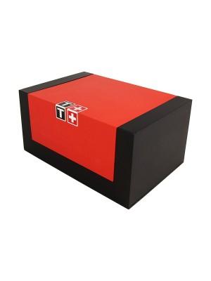 Мъжки часовник Tissot Couturier T035.410.11.051.00