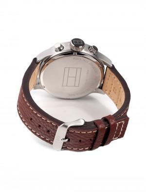 Мъжки часовник Tommy Hilfiger 1790684