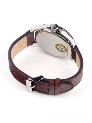 Мъжки часовник Tommy Hilfiger 1791207