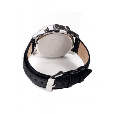 Мъжки часовник Tommy Hilfiger Harrison 1790875