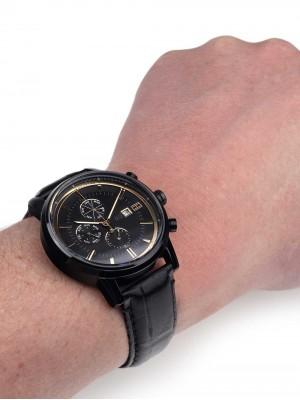 Мъжки часовник Tommy Hilfiger Cool Sport 1791245