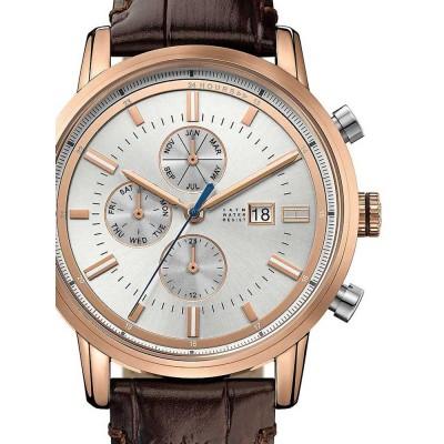 Мъжки часовник Tommy Hilfiger Cool Sport 1791246