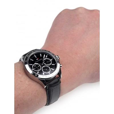 Мъжки часовник Tommy Hilfiger Sophisticated Sport 1791224