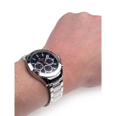 Мъжки часовник Tommy Hilfiger Sophisticated Sport 1791228