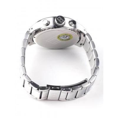 Мъжки часовник Tommy Hilfiger Trent 1791053