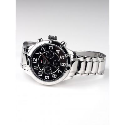 Мъжки часовник Tommy Hilfiger Trent 1791054