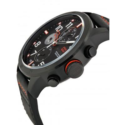 Мъжки часовник Tommy Hilfiger Trent 1791136