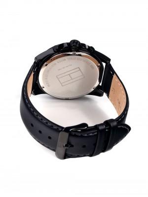 Мъжки часовник Tommy Hilfiger 1710295