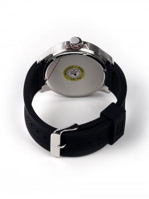 Мъжки часовник Tommy Hilfiger 1791153