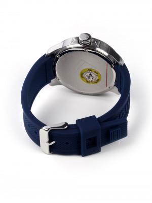 Мъжки часовник Tommy Hilfiger 1791156