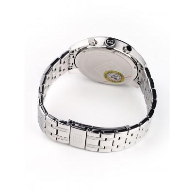 Мъжки часовник Tommy Hilfiger Corbin 1791185