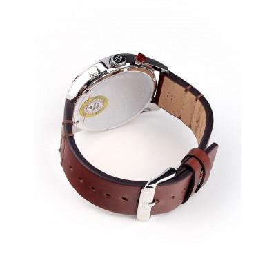 Мъжки часовник Tommy Hilfiger Corbin 1791208