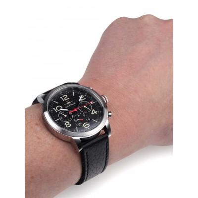 Мъжки часовник Tommy Hilfiger Casual Sport 1791232