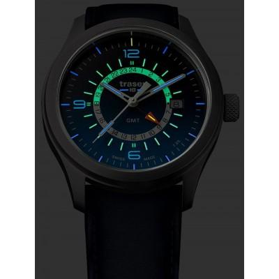 Мъжки часовник Traser H3 P59 Aurora GMT 107035