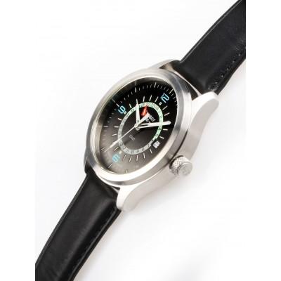 Мъжки часовник Traser H3 P59 Aurora GMT 107231