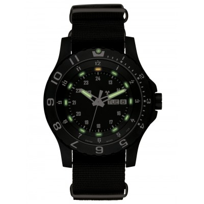 Мъжки часовник Traser H3 P66 Type MIL-G 100269