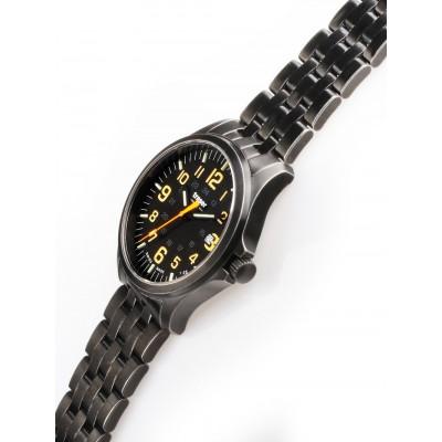 Мъжки часовник Traser H3 P67 Officer Pro Gun 107870