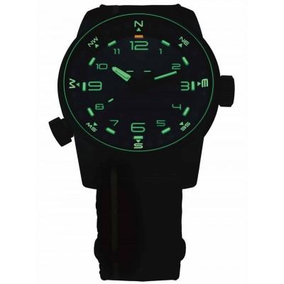 Мъжки часовник Traser H3 P68 Pathfinder 107719 Automatic