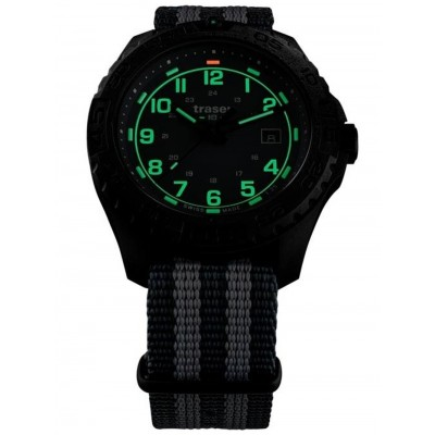 Мъжки часовник Traser H3 P96 OdP Evolution 109039