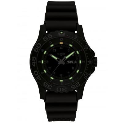 Мъжки часовник Traser H3 P66 Shade 104207